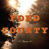 """Ford County"": signature Grisham"