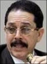 senatorjohnford.jpg