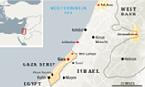 israel-gaza-map-for-web-001.png