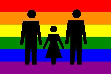 Foster_Kids_Adopted_by_Same-Sex_Parents_Make_Big_Gains__Study_Says.jpg