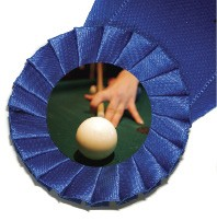 Fox & Hound English Tavern, - 1st Place: Best Place to Play Pool - JUSTIN FOX BURKS