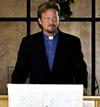 Frank Schaefer