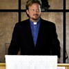 Pastor Defrocked After Performing Son's Same-Sex Wedding Faces Judicial Council In Memphis