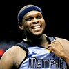 Frank's Top 10 Memphis Moments, Part Deux