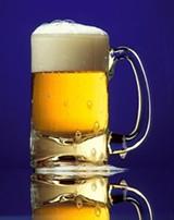 free_beer_pic.jpg