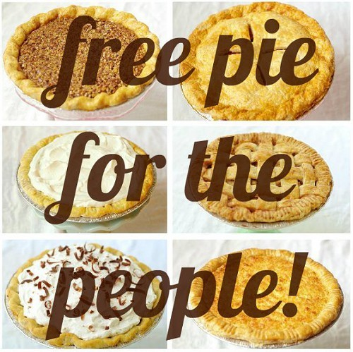 pie-for-the-people-601x600.jpg