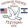 Friends of Israel Fest is Sunday