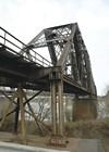 Frisco Bridge