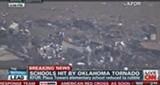 o-elementary-schools-moore-oklahoma-tornado-facebook.jpg