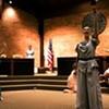 Bad Girls: An all female Julius Caesar opens at Germantown City Hall