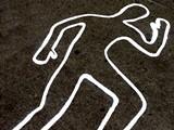 homicide20chalk1_jpg-magnum.jpg