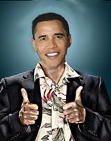 obama_smiler.jpg