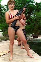 bikinipalinfake.jpg