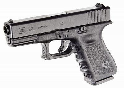 gun.jpeg