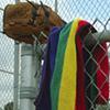 Gay Softball and Basketball Sign-up Begins