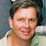 Calkins Leaves WHBQ for ESPN Radio 730-AM