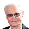George Jones Remembered