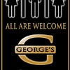 George's Reunion This Weekend