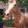 Germantown Horse Show