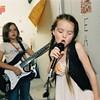 Girls Rock! Documentary Doesn't.
