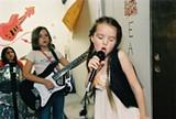 girls-rock.jpg