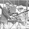 The 1910 National Aero Meet in Memphis