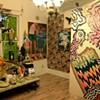 GLITCH Gallery