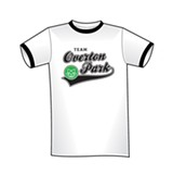flyby_overtonparkshirt.jpg