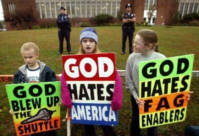 God_hates_fags-400x273.jpg