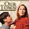 "Going Home: Theatre Memphis tours ""Our Town"""