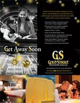 goldstrike.jpg