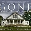 """""""Gone"""" But Not Forgotten"""