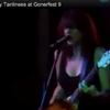 Gonerfest 9 Part Deux