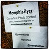 "Gonerfest Photo ""Contest"""