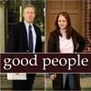 """Good People"" at Playhouse"