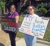 bushprotest2.jpg