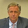 Detroit Paper Says Haslam Offered VW Cash to Stop UAW at Chattanooga