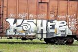 werec_graffiti.jpg