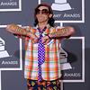 Grammy Wear