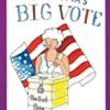Grandma's Vote