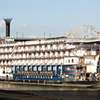 Great American Steamboat Company Hiring