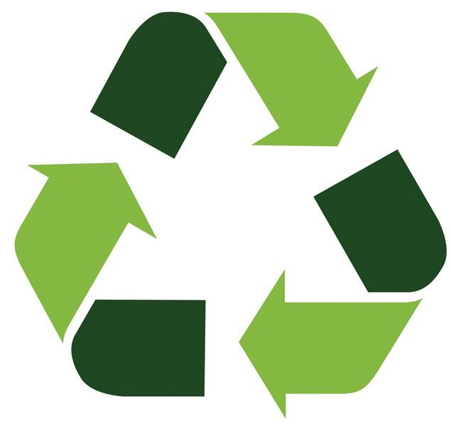 flyby_recycle.jpg