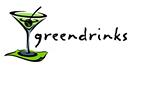 75fccb0c_gd_logo_w_o_motto.png