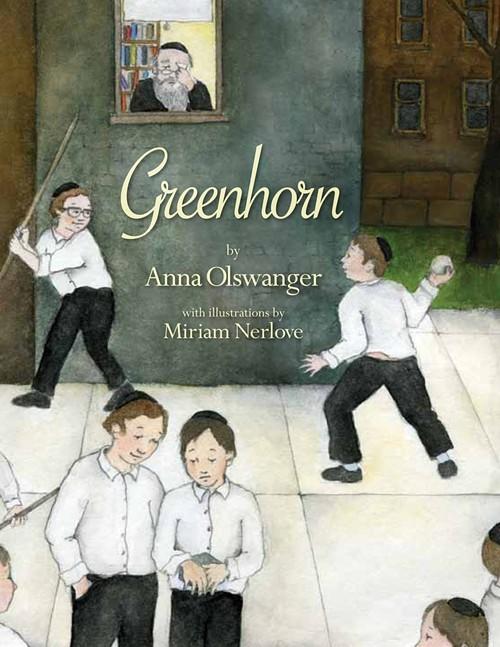 Greenhorn_cover-full_1_.JPG