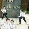 "Greenlighting ""Greenhorn"""