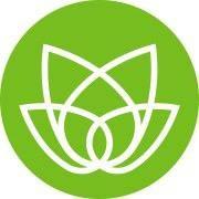 overton_park_logo.jpg