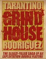 grindhouse_poster.jpg