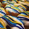 Grit Grind Donuts