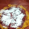 Griz Cake