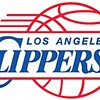 Griz Host Clippers Tonight